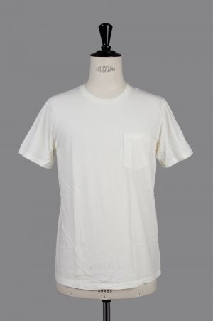 Hanes T-SHIRT WITH POCKET (H3-F321)
