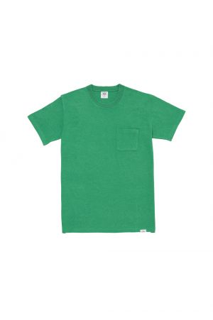 Mr.Gentleman SOUVENIR MIDDLE GAUGE TEE (MG15S-TE22)