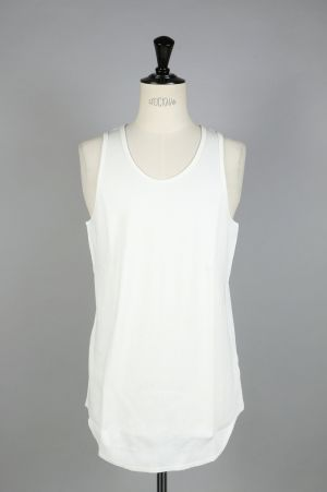 Gold LIGHT THERMAL LONG TANKTOP (GL77524)
