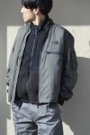 Insulated Field Jacket (NY2751N)