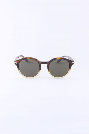 Tom Ford FT0400-4958N