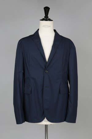 Acne Studios -Men- Antibes GW Co (2BC176-)