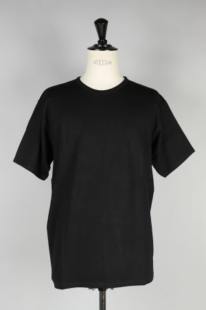 Acne Studios -Men- Niagara Tech (25H176-)