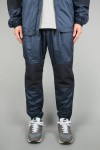 The North Face Purple Label -Men- Mountain Wind Pants - NAVY (NP5851N)