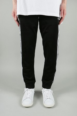 adidas Originals -Men- SST TRACK PANTS (DH1275)