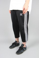 adidas Originals - Men - AC 7/8 PANTS - BLACK (FN2804)