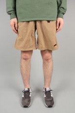 Gramicci PACKABLE G-SHORTS - CHINO (2051-KNJ)