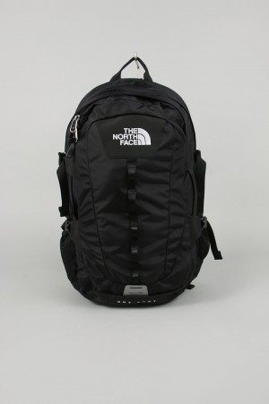 The North Face - Men - Hot Shot CL - BLACK (NM72006)