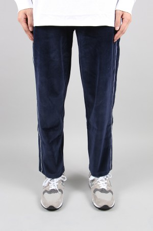 Stand Alone -Men- PANTS -NAVY (STD9312PT05)