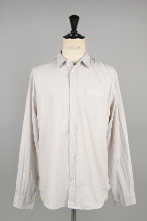 Frank & Eileen -Men- LUKE ITALIAN LIGHT POPLIN (3120700080)