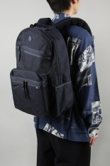 Newton Bag DAY PACK L / NAVY (PC-050-950-41)