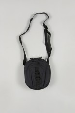 The North Face Purple Label - Men - CORDURA Nylon Shoulder Pouch - Navy (NN7953N)