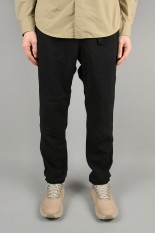 The North Face Purple Label - Men - Polyester Tropical Field Pants - Black (NT5007N)