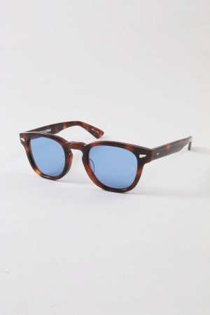 Standard California KANEKO OPTICAL × SD SUNGLASSES T-4