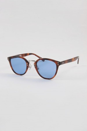 Standard California KANEKO OPTICAL×SD SUNGLASSES T-5