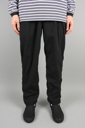 Standard California SD COMFORTABLE EASY PANTS Ver 2.0