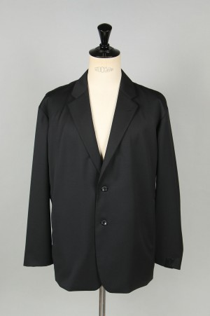 N.hoolywood FALL TAILORED JACKET (JK06-099-AW)