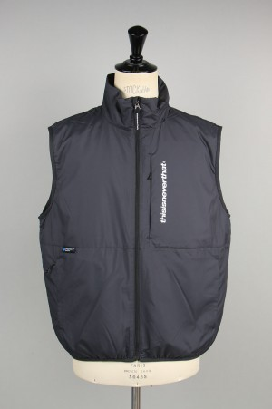Thisisneverthat PERTEX® SP Vest(TN20SOW008)