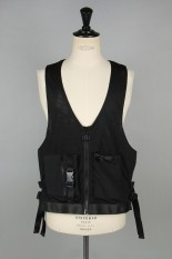 LEGENDA Tactical Mesh Vest(LEJ222 )