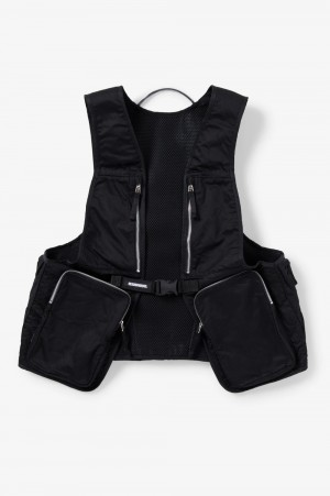 Neighborhood MIL-PACK / C-VEST (202TQNH-JKM01)