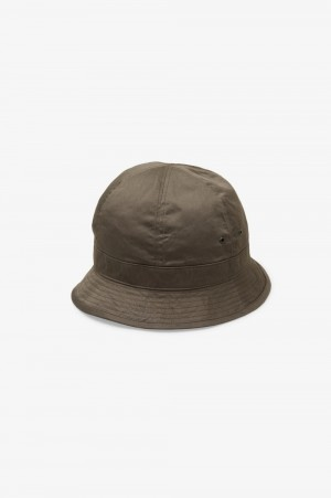 Neighborhood MIL-BALL / C-HAT (202YGNH-HT02)
