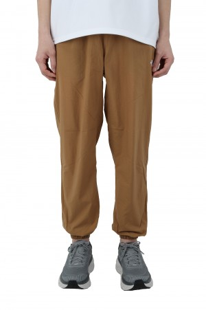 The North Face - Men - Versatile Pant - UTILITY BROWN (NB31948)