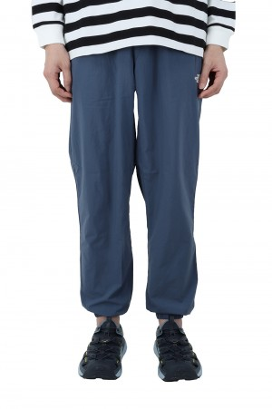 The North Face - Men - Versatile Pant - VINTAGE INDIGO (NB31948)