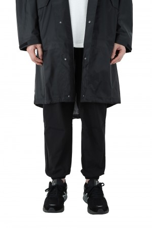The North Face - Men - Versatile Pant - BLACK (NB31948)