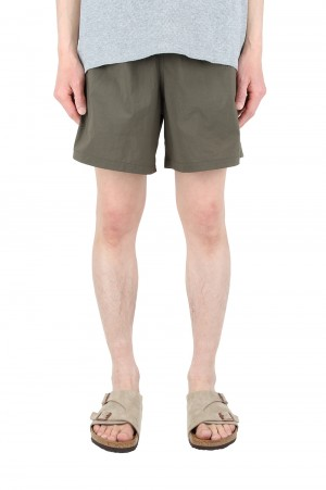 The North Face - Men - Versatile Short - NEW TAUPE (NB42051)
