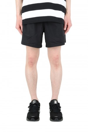 The North Face - Men - Versatile Short - BLACK (NB42051)