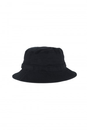 The North Face - Men - GORE-TEX Trekker Hat - BLACK (NN02030)