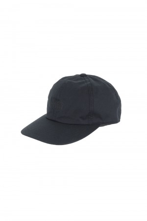The North Face - Men - GORE-TEX Trekker Cap - BLACK (NN02031)