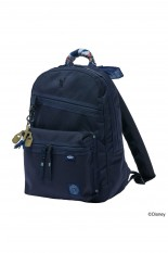 Newton Bag DISNEY FANTASIA PC NEWTON  DAYPACK S  / NAVY (DP-050-1415)