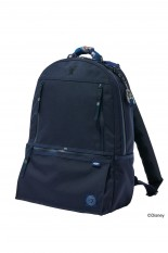 Newton Bag DISNEY FANTASIA PC NEWTON  CITY RUCKSACK  / NAVY (DP-050-1020)
