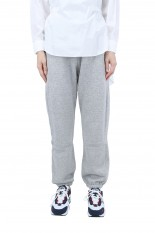 Shinzone COMMON SWEAT PANTS (21SMSCU11)