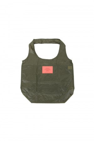 N.hoolywood BAG-MEDIUM-(9211-AC84)