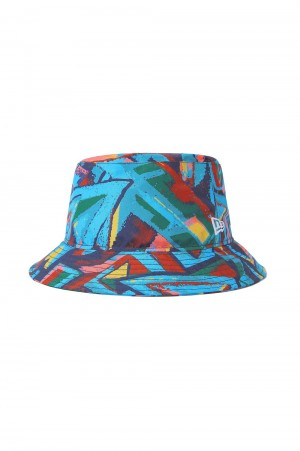 Thisisneverthat GORE-TEX Paclite Bucket Hat(TN21SHW018)