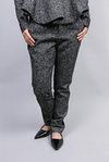 Compression Herringbone Pants (6037200068)