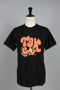 Import - Men - BRICK TEE (209704)