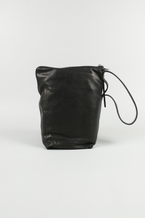 Rick Owens BUCKET -LCW- (RB18S0129)