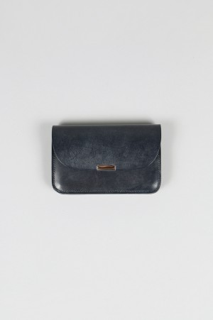 Digawel -Men- GARSON PURSE -NAVY- (DWZ0Z003)