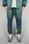 Mountain Wind Pants - FOREST GREEN (NP5851N)