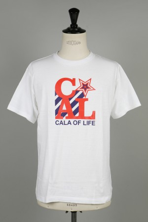 Standard California SD CALA OF LIFE T