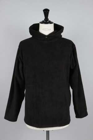 Standard California SD FLEECE PULLOVER HOOD / DLS L2
