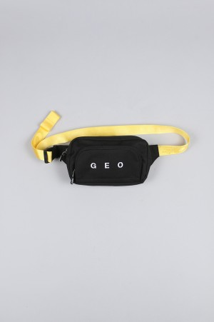 GEO GEO Belt Bag(GO-A18-0000-036)