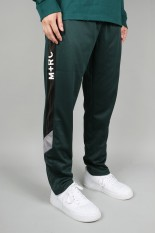 M+RC Noir M+RC NOIR NEW OG GREEN PANT