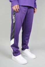M+RC Noir M+RC NOIR NEW OG PURPLE PANT