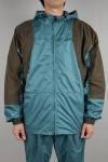 Mountain Wind Parka - MINT (NP2852N)