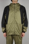 Mountain Wind Parka - KHAKI (NP2852N)
