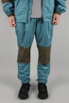 The North Face Purple Label - Men - Mountain Wind Pants - MINT (NP5851N)